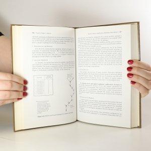 antikvární kniha Logistics engineering and management, neuveden