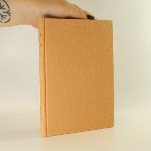 náhled knihy - Slovník výpočetní techniky. Česko-anglický