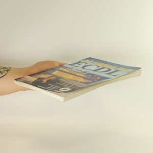 antikvární kniha Jak zvládnout testy ECDL. Řidičák na počítač v příkladech (obsahuje CD), 2003