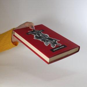 antikvární kniha Tady nejste cizej, 2010