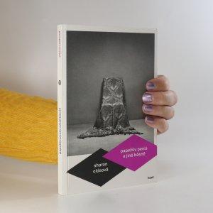 náhled knihy - Papežův penis a jiné básně
