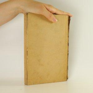 antikvární kniha Mein Ernährungssystem, neuveden