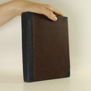 náhled knihy - Devět řešení
