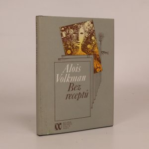 náhled knihy - Bez receptů