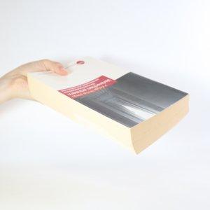 antikvární kniha Verbrechen erinnern, 2005