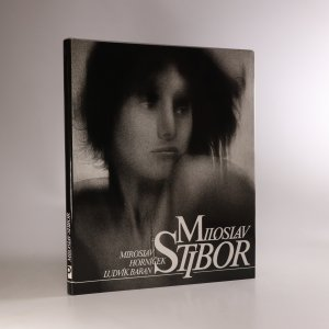náhled knihy - Miloslav Stibor
