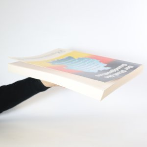antikvární kniha Der Staat des Grundgesetzes, 1997