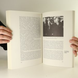 antikvární kniha Bayerisch-böhmische Nachbarschaft, 1992