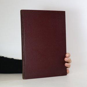 náhled knihy - Kriminální psychologie. Stručné základy kriminální psychologie pro právníky a praktické kriminalisty
