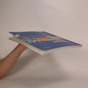 antikvární kniha Straightforward (bez CD), 2011