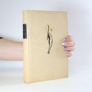 náhled knihy - Velia. Román