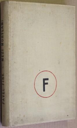 náhled knihy - Mezi mohylami : Knihy Bílý admirál, díl druhý : Glossy a materialy : Ze zápisníku válečného korrespondenta