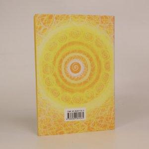 antikvární kniha Muži za to nemůžou, ale ženy také ne, 2004