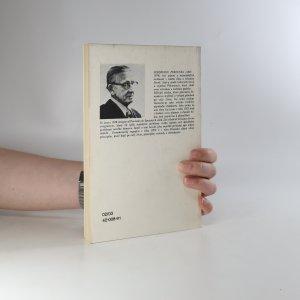 antikvární kniha Jací jsme. Demokratický manifest., 1991