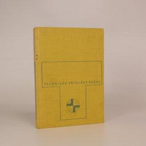 náhled knihy - Normy kreslení stavebních výkresů