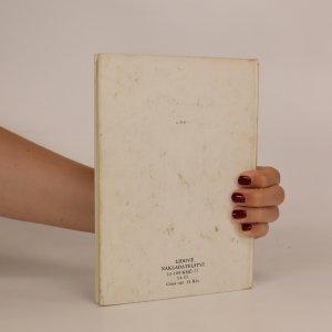 antikvární kniha Timur a jeho parta, 1977