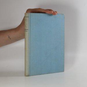 náhled knihy - Stříbrná lžička