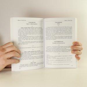 antikvární kniha Vybrané základní a speciální předpisy ve výstavbě, 1999