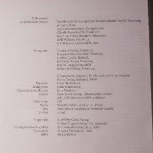 antikvární kniha Nápoje alkoholické i nealkoholické, 2000