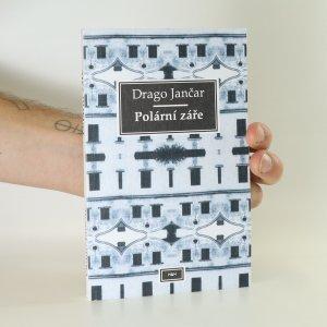 náhled knihy - Polární záře