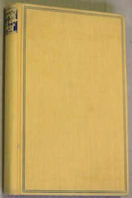 náhled knihy - Tmavý květ : román