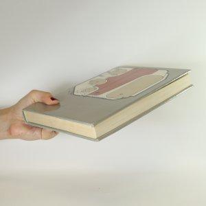 antikvární kniha Technické zariadenia budov II., 1988