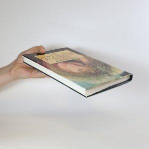 antikvární kniha Barbra Streisandová, 1994