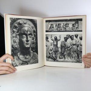antikvární kniha Polska tysiącletnia, 1975