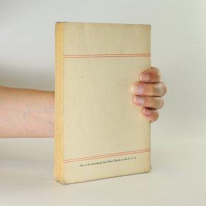 antikvární kniha Queen Victoria, neuveden