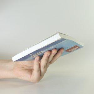 antikvární kniha Jack Black v akci, aneb, Loď plná lupičů, 2005