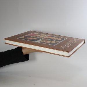 antikvární kniha Paleta krásy. Ať barvy odhalí vaši přirozenou krásu!, 1994