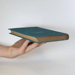 antikvární kniha Tajemství zámku u moře, neuveden