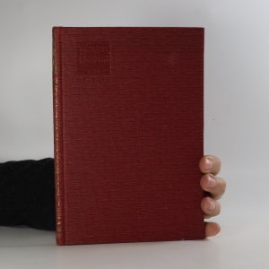náhled knihy - Pohádky života