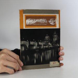 náhled knihy - Czechoslovakia