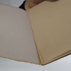 antikvární kniha Czechoslovakia, neuveden