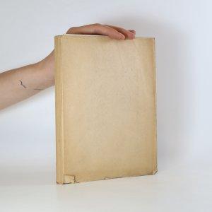 náhled knihy - Proměny čili Zlatý osel