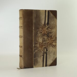 náhled knihy - Hovory s T. G. Masarykem. I.-II. díl. (2 knihy v jednom svazku)