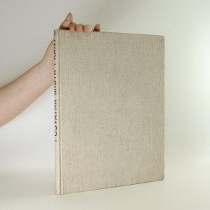 náhled knihy - Posvátná místa Prahy