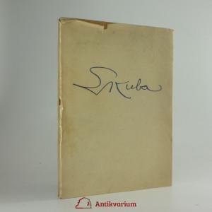 náhled knihy - Ludvík Kuba : 17. II. 1944