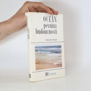 náhled knihy - Oceán. Pevnina budoucnosti