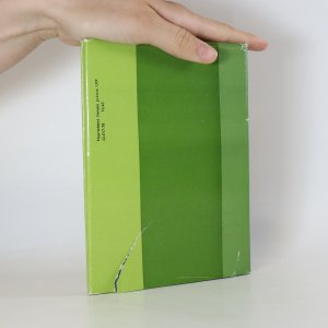 antikvární kniha Básníci na cestách. Výbor z české cestopisné lyriky 20. století, 1978