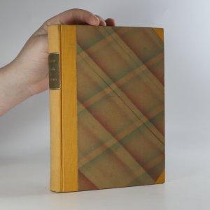 náhled knihy - Aventures prodigieuses de Tartarin de Tarascon