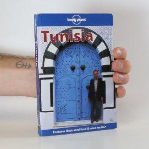 náhled knihy - Tunisia
