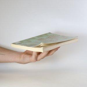 antikvární kniha Analyzing Social Settings, neuveden