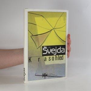 náhled knihy - Krasohled