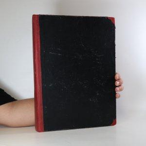 náhled knihy - Vpřed, pionýři! Svázané časopisy, čísla 1-47
