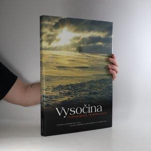 náhled knihy - Vysočina ve fotografii ing. Vladimíra Kunce
