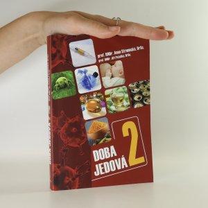 náhled knihy - Doba jedová 2