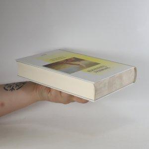 antikvární kniha Sentimentale Tiergeschichten. Eine Anthologie, 1997