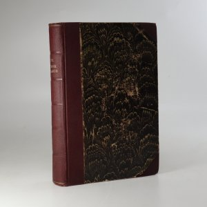 náhled knihy - Pêcheur d'Islande